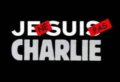 Eu-nu-sunt-Charlie--Miercuri--voi-veti-mai-fi-Charlie---b--Opinii---b-