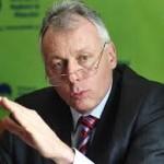 Încă un ungur stă la coadă la puşcărie! DNA cere aviz pentru urmărirea penală a lui Borbely