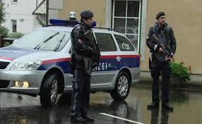 Atenție Viena! Șase alarme teroriste în capitala Austriei