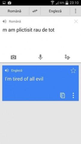google-translate-romana