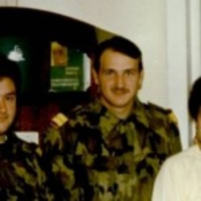 De ce nu vor tinerii români să se înroleze şi să lupte în viitorul război cu Rusia