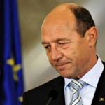 Și Băsescu a fost denunțat
