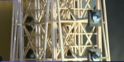 VIDEO-Studenţii-clujeni-au-proiectat-clădirea-care-rezistă-la-un-cutremur-de-10-grade-pe-Richter-400x200