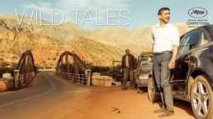 O peliculă nominalizată la Oscar 2015 va deschide TIFF 2015