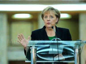 Time Magazine confirmă: Imigranţii vin în număr mare în UE după ce Angela Merkel a promis să-i primească pe toţi