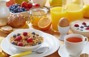 Regula celor 3 mese principale pe zi: un mit fals! Când trebuie să mănânci