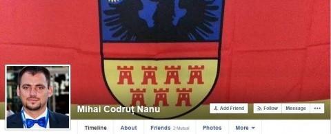 mihai-codrut-nanu