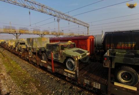 tren-tancuri-03