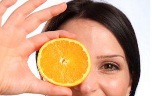 Ce să mănânci ca să ai o vedere bună