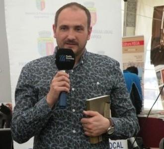 Istoricul Ioan Bolovan şi noua direcţie istoriografică despre primul război mondial