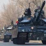 Kievul a luat-o razna! Analist ucrainean: România va intra în război cu Rusia pentru Odessa