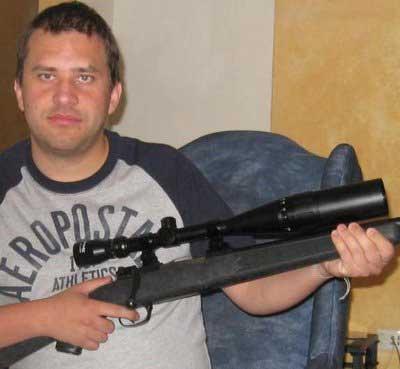 Eload Toaso, ultimul terorist secui din Bolivia, va ajunge la Budapesta