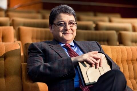 Emil Hurezeanu un cetățean german ambasador al României pentru Germania la Berlin? Emil-hurezeanu-480x320