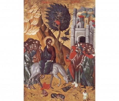intrarea-mantuitorului-in-ierusalim