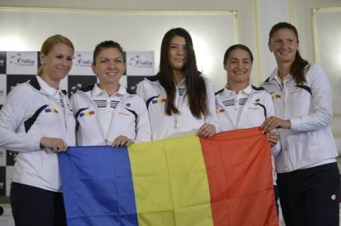 După 23 de ani România va juca în Grupa Mondială