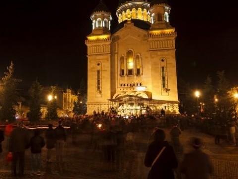 Zilele Prieteniei (2019) la Cluj-Napoca