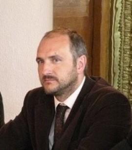 Județul Harghita a ieșit din România. Are steagul secuiesc autonom