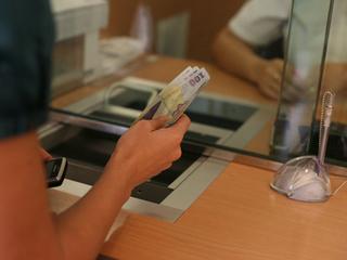 Banca Transilvania a cumpărat Bancpost