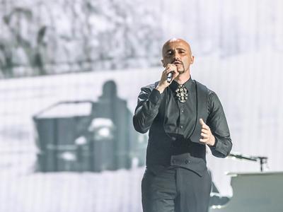 eurovision-voltaj-hepta