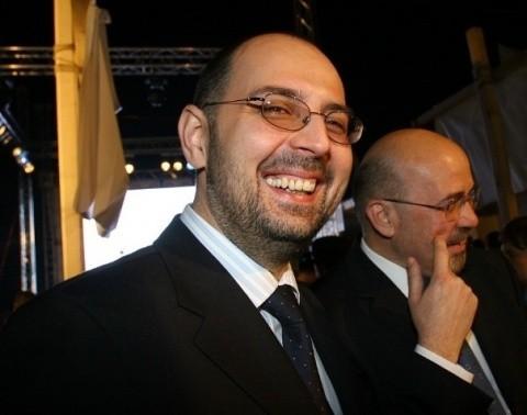 UDMR face sabie din Federația Minorităților Europene