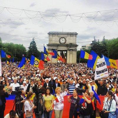mars-chisinau