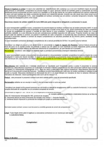 rsz_contract_achizitie_lemn_rotund1
