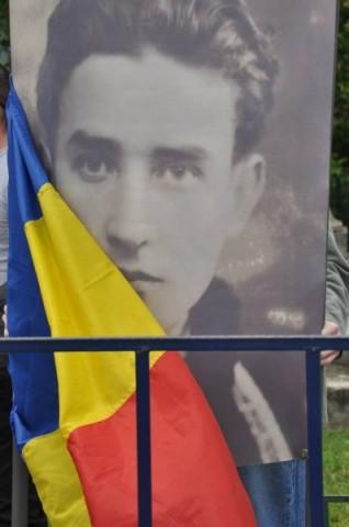 In-apararea-lui-Valeriu-Gafencu-30-Mai-2013