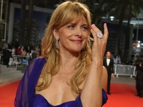 Nastassja Kinski închide TIFF 2015