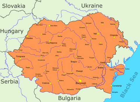 Potential_union_of_Romania_and_Moldova_including_Transnistria
