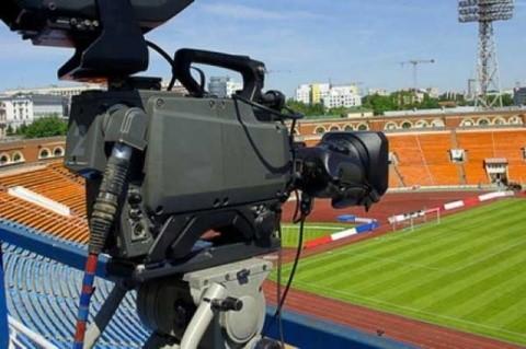 Paszkany, gata să piardă drepturile TV