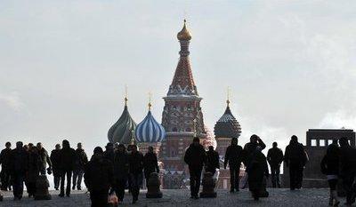 Rusia va răspunde dacă e pusă în aplicare legea din Polinia care permite distrugerea monumentelor soldaților sovietici