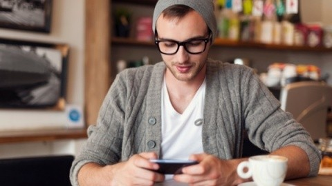 typical-hipster-or-is-it-yuccie-crop-600x338