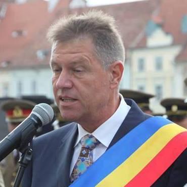 Trai bun pe bani publici! Klaus Iohannis din nou în concediu. În șapte luni a bătut recordurile de relaxare