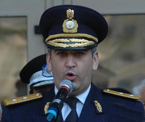 gabriel-oprea-viceprim-ministrul