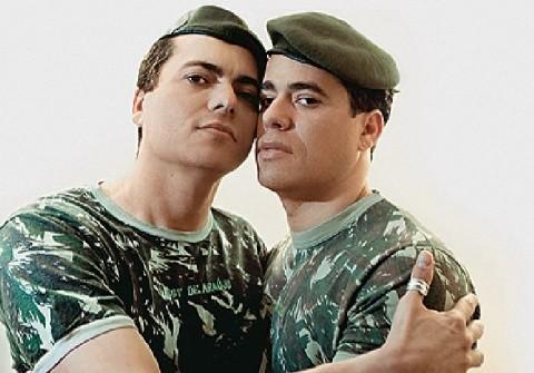gay-military