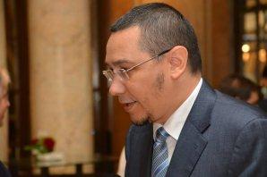 Victor Ponta, inculpat oficial în dosarul lui Şova! DNA a pus sechestru pe averea premierului