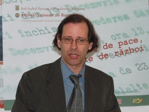 Alexandru-Florian-Institutul-Bolsevic-Elie-Wiesel