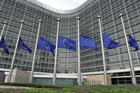 """""""Românii, neam de hoți. Afro-arabii musulmani, harnici și cinstiți"""". Aceste cuvinte se aud la Bruxelles, în spatele ușilor închise"""