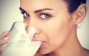 Menopauza calciu