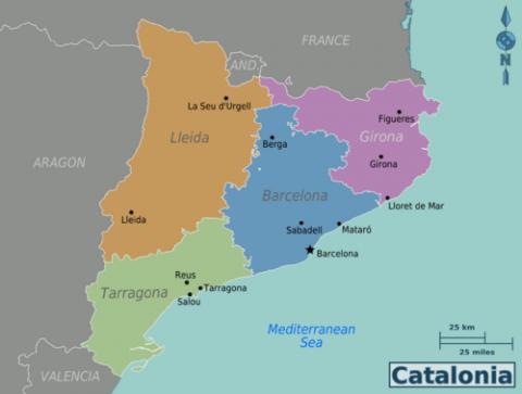 500px-Catalonia-regions-map