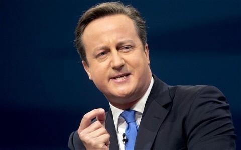 Sondaj britanic în plină criză a refugiaților musulmani. Marea Bitanie vrea să iasă din UE