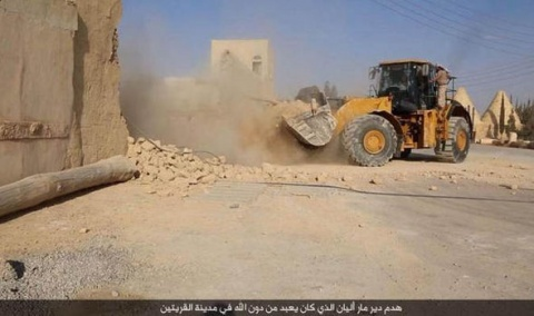 bulldozer-335069
