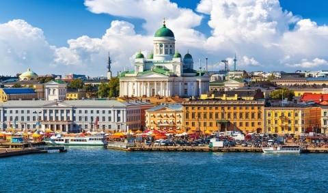 Finlanda a redeschis școlile. Țările civilizate pun preț pe educație