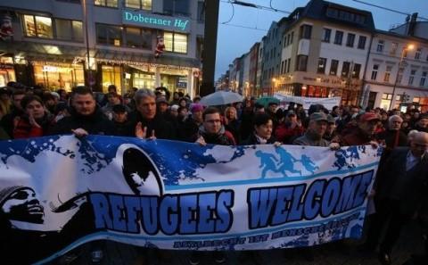 imigranti-wellcome