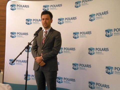 inaugurare polaris2