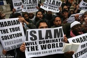 islamul-va-domina-lumea-300x200