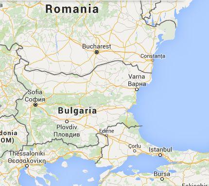 Bulgaria anchetează privatizările făcute după căderea comunismului!