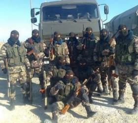 soldati-Siria-e1441783230734-280x250