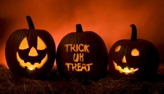 Petrecerile de Halloween vor fi interzise în anumite zone din Italia, după explozia infectărilor