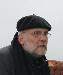 Siria: Părintele răpit Paolo dall'Oglio a fost văzut în viaţă, în Raqqa